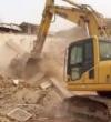 市政府办关于印发《安顺市中华东路棚户区改造项目征收补偿方案》的通知